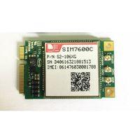 SIMCOM SIM7600C-PCIE TDD-LTE CAT4 LTE 4G Module