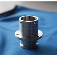 Customized Non-standard Stainless Steel turing part thumbnail image
