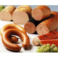 Ferrous Fumarate, Sodium Malate, Vitamins