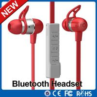 MINI Sports Stereo Bluetooth Headset BS082RU