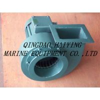 CQ Marine High pressure ventilation fan
