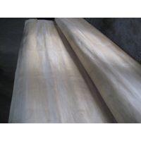 Natural Radiate Pine veneer