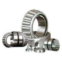 Taper roller bearing 30203 thumbnail image