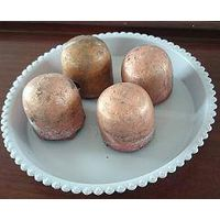 Copper-Boron Alloy