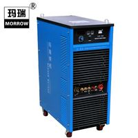 Inverter IGBT Air Plasma Cutting Machine with Water Cooling (CUT-400) thumbnail image