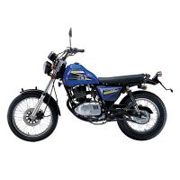 Motorcycle(QM125GY-2D) thumbnail image