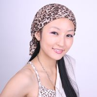Multi Wig Innercap ( FHS 001 )