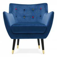 sofa ,armchair chair ,leisure chair