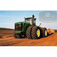 radial tractor tyre 900/60R32      900/60R32     800/65R32   540/65R34     650/65R42 380/70R24