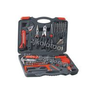 45pcs tool set household tool set