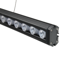 CP100 led grow light waterproof IP65 with ETL for plants growth
