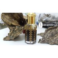 BIG DISCOUNT FOR THE STRONG, UNIQUE, AND WONDERFUL FRAGRANCE, NO ARTIFICIAL COLOR ADDED OF AGARWOOD/