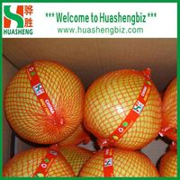 2018 New Harvest Seedless Guangxi Pomelo Fruit Price