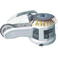 Z-CUT2 automatic tape dispenser