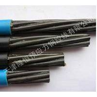 HIGH TENSILE CONCRETE REFORCEMENT PC STRAND FOR BUILDING USE thumbnail image