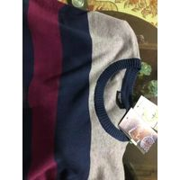 We want to sell sweater thumbnail image