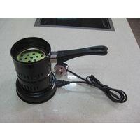 Charcoal stove Arabian SHISHA stove JG-EH10