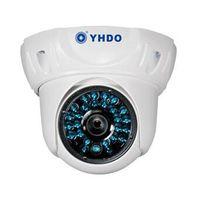 YH-9866ED DOME CCTV CAMERA thumbnail image
