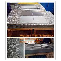 Plate thumbnail image