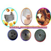 core filling food processing line   in China thumbnail image