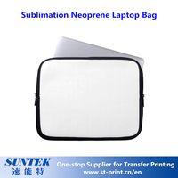 13'' Sublimation Neoprene Laptop Bag for Laptop Computer Package thumbnail image