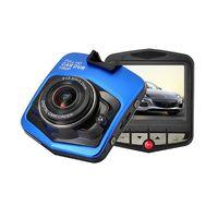 mini vehicle camera car dvr road safety guard black box full hd 1080p with night vision cam