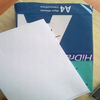70,75&80gsm Photo copy papers