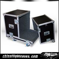 JBL flight cases aluminum hardware wholesale tool case