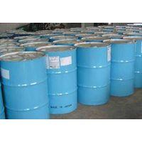 Diethyl Carbonate
