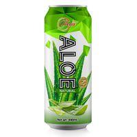 maximum strength pure natural original aloe vera juice ( BENA beverage companies)
