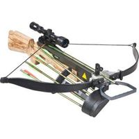 hunting crossbow(Chace-moon MT 225A) thumbnail image