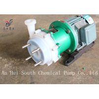 PTFE magnetic Drive  Pump thumbnail image