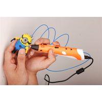 3D printing Pen thumbnail image