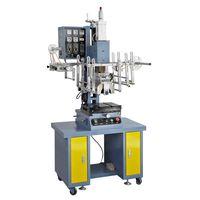 HY2015 heat transfer machinery