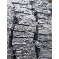 Aluminum Scrap 6063 Aluminum Scrap Aluminum Extrusion Scrap From China