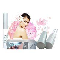 FEG Eyelash Enhancer As Christmas Gift Hot Selling