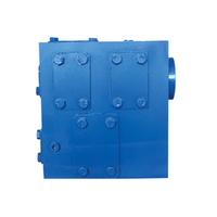 Check valve DXF50