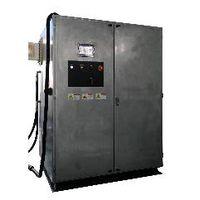 Microwave Generators