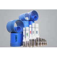 Get Quotation 10 Inch Upvc Casing Pipes Price thumbnail image