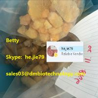 New 4cdc crystals, 4-cdc 4cdc price --- Betty