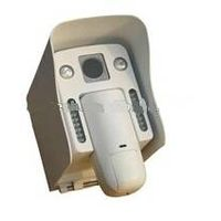 3G CCTV SECURITY CAMERA ALARM SYSTEM