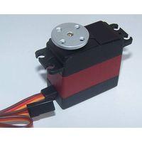 Digital Servo Motor with Coreless Motor/15kg/0.16sec/60g/DS3115MG-Coreless