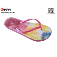 PE Slippers for women