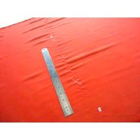 garment inspection, textile inspection, softline inspection