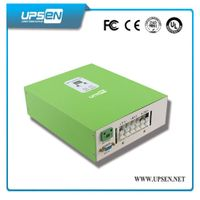 12V 24V 15-40A Solar Charge Controller with LCD Display