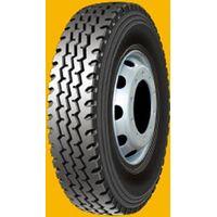 315/80R22.5-20PR Tyres