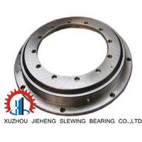 Replacement Turntable Bearing - Light-type slewing bearing thumbnail image