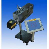 Laser marking machine--LASJET Wing