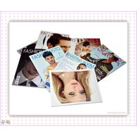 Custom Cheap Magazine Printing China - chinaprintingexport