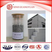GlS-70 Aluminum Paste for AAC Block